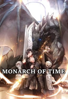 Monarch of Time