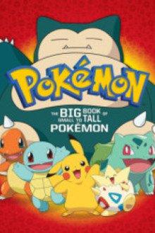 Ta Tại Pokemon Nhặt Thuộc Tính