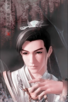Võ Hiệp Huyền Huyễn Chi Đế Ngự Trời Cao