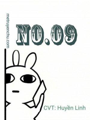 Số Hiệu 09