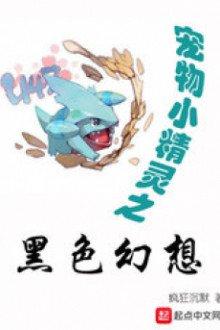 Pokemon Chi Màu Đen Huyễn Tưởng